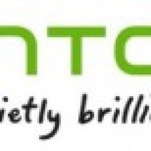 Les ventes en valeur de HTC ont plus que doublé au mois de mai sur un an