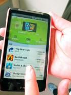 Le remboursement sous 15 minutes de l'Android Market déclaré illégal à Taïwan