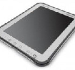 Panasonic va lancer une tablette Android destinée aux professionnels
