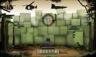 Parashoot : un jeu où vous devez vous défendre face à des attaques ennemies