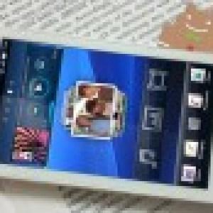 La mise à jour du Sony Ericsson Xperia X10 vers Gingerbread pour cette semaine ?