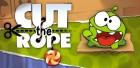 Le jeu Cut The Rope est arrivé sur l'Android Market
