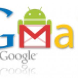 Gmail offre la possibilité de marquer vos contacts favoris