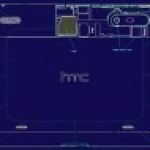 La HTC Puccini vient de passer la FCC
