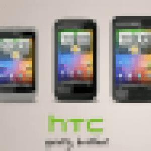 HTC va-t-il abandonner Qualcomm pour des processeurs Samsung ?