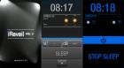iReveilPro2 : votre compagnon au quotidien pour vous servir d'alarme