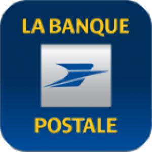 Accès compte, une application de La Banque Postale disponible sous Android