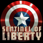 Le jeu Captain America est disponible sur l'Android Market