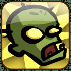 Le jeu Zombieville USA est arrivé sur l'Android Market