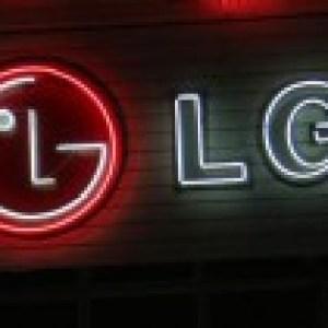 LG revoit ses prévisions de ventes à la baisse