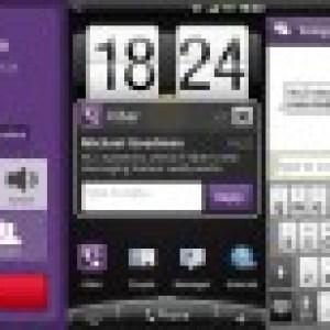 Viber est enfin disponible sur Android