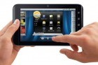 La Dell Streak 7 WiFi passera sous Honeycomb en septembre – la version 3G/4G restera sous FroYo