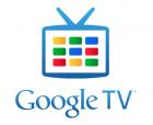 Google TV : vous pouvez commencer à développer vos applications !