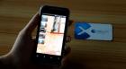 Démonstration de HTC Sense 3.5 dans une vidéo de 5 minutes