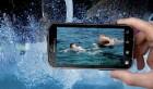 En automne, le Motorola Defy+ débarque en Asie, en Amérique Latine et en Europe