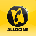L'application AlloCiné se perfectionne avec la 3.0
