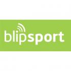 Blipsport, trouvez facilement les installations sportives autour de vous