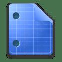 Google Documents, la dernière mise à jour ajoute la possibilité d'éditer des documents à plusieurs, sous Android