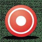 Now! le réseau de partage d'évènements est dispo sur Android