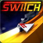 Switch, un jeu de course galactique à essayer sous Android