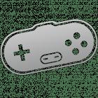Bit64, un nouvel émulateur de N64 gratuit sur l'Android Market