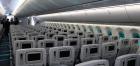 Boeing choisit Android pour le 787 Dreamliner