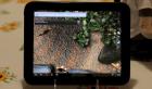 HP TouchPad : Où en est-on ?