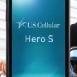 Le HTC Kingdom est en réalité le Hero S
