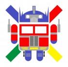 L'user agent du Google Nexus Prime est visible : un écran avec une résolution seulement WVGA ?