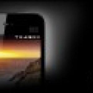 Meizu MX, le premier smartphone penta-cœurs du fabricant chinois