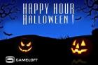Gameloft prépare Halloween avec des surprises