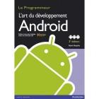 L'art du développement Android : 3ème édition