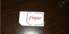 Free Mobile : ça se précise…