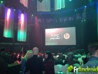 Conférence de HTC à Londres : le direct !