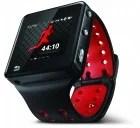 Motorola vient d'annoncer le MotoACTV : une «smartwatch»