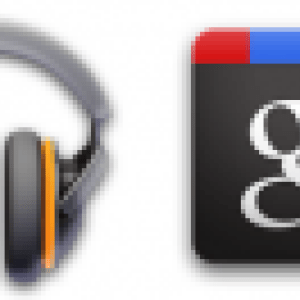 Essayez les nouvelles versions de Google Musique et Google+