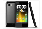 Le HTC Holiday sera disponible fin 2011 au Canada
