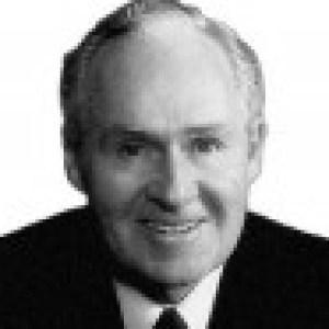 L'ancien PDG de Motorola, Bob Galvin, est décédé à l'âge de 89 ans