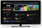 Google TV 2.0 : L'Android Market et NewsRepublic !