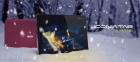 Acer Iconia Tab A200 en détails et vidéo