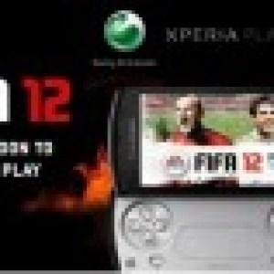 EA Sports : FIFA 12 bientôt sur Android