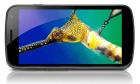 Le Galaxy Nexus sera disponible dès le 7 décembre au Canada
