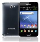 Le Samsung Galaxy Note sera disponible dès 49,90 euros le 15 novembre chez SFR