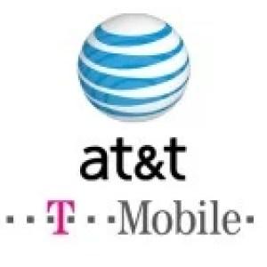 L'échec du rachat de T-Mobile pourrait coûter 4 milliards de dollars à AT&T