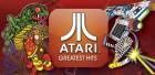 Les jeux mythiques d'Atari sur Android