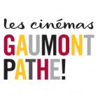 Les Cinémas Gaumont Pathé ont leur application Android