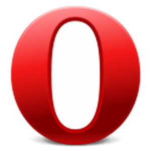Le navigateur web Opera Mobile grimpe en version 12.0