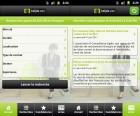 Keljob, plus de 30 000 offres d'emploi sur Android