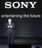 Sony Ericsson sera Sony dès 2012