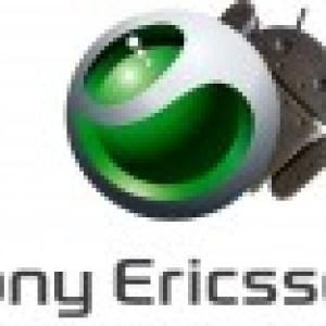 Des indices sur la nouvelle gamme de smartphones Sony Ericsson : les LT22i, LT26i et LT28i